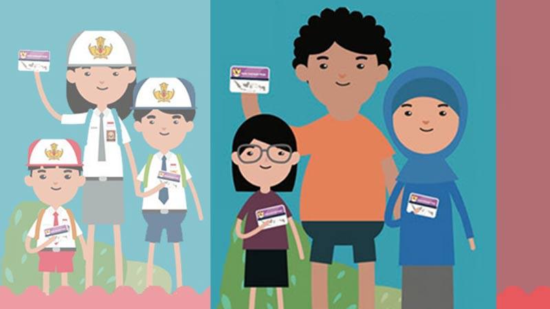 Link pip.kemdikbud.go.id 2020, Segera Cek Nama untuk Bantuan PIP