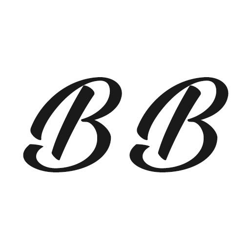 BalikBatu.com