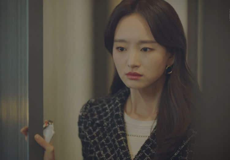 Link Streaming She Would Never Know Episode 6 Sub Indo Gratis