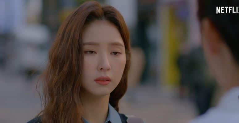 Nonton Drama Korea Run On 2020 Eps 15 Sub Indo Gratis