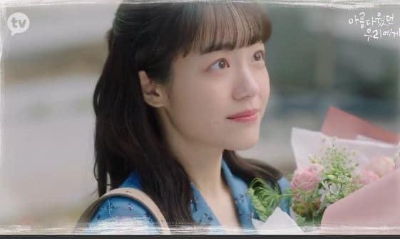 Nonton A Love So Beautiful (2020) Episode 23 Indo/Eng Subtitle