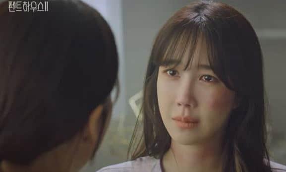 Nonton Drama Korea Penthouse 2 Episode 1 - 13 Subtitle Indonesia War in Life Season 2 (Viu Drakorindo)