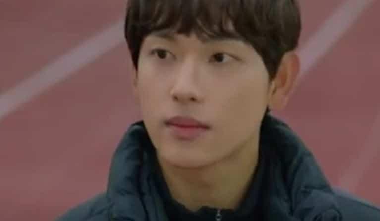 Nonton Drama Korea Run On 2020 Sub Indo Full Episode Gratis