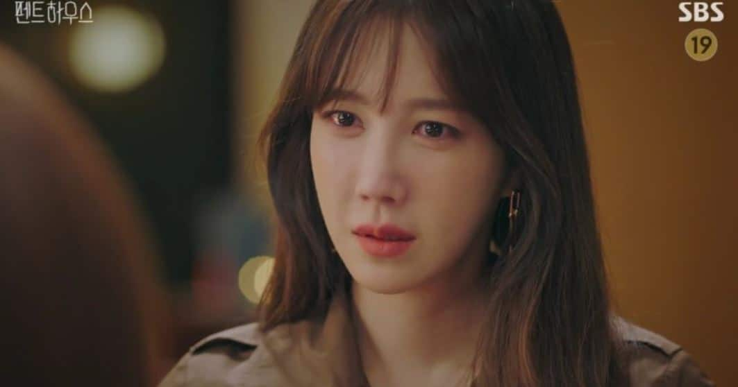 Nonton Drama Korea The Penthouse 2020 Sub Indo Gratis