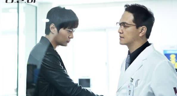 The Gang Doctor Sub Indo 2015 Drama Korea Net.tv