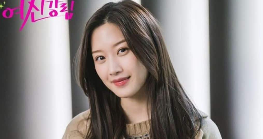 Watch True Beauty Sub Eng Eps 16 - Last Episode