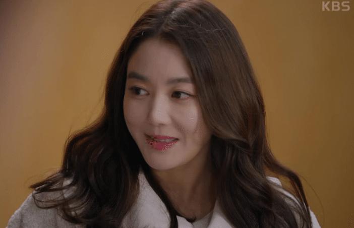 Download Miss Monte Cristo Episode 11 - 15 Sub Indonesia KDrama 2021