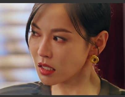 Download The Penthouse Season 2 Eps 6 Sub Indo, Nonton Drama Korea Gratis