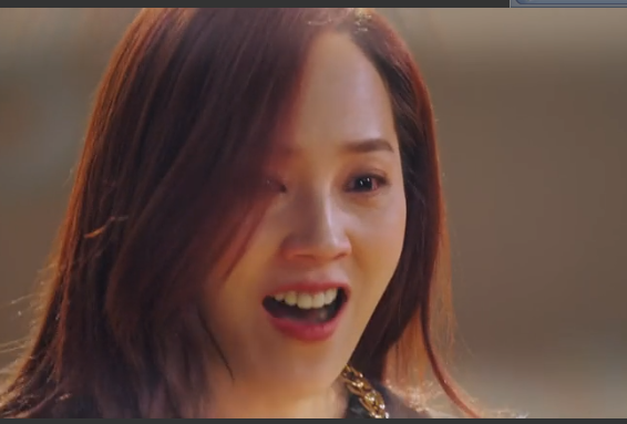 Drama Korea The Penthouse 2 Eps 7 Sub Indo + Nonton dan Donwload Drakor Drakorindo