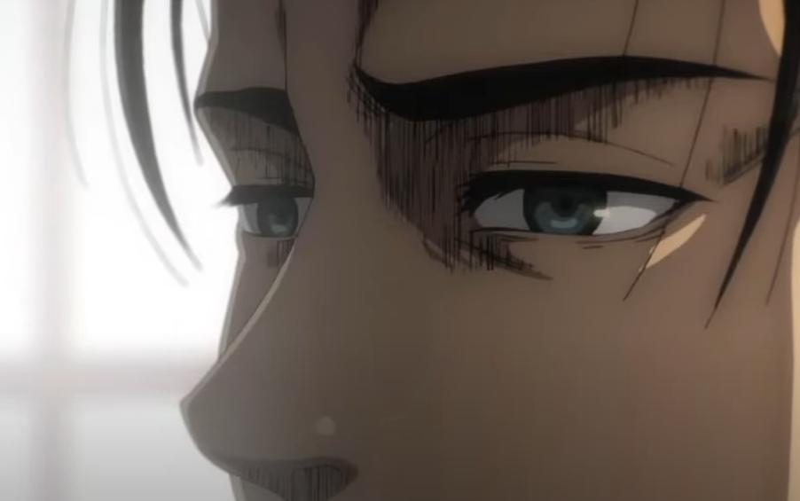 Nonton Attack on Titan Season 4 Sub Indo Eps 14 Anoboy + Download Anime Gratis