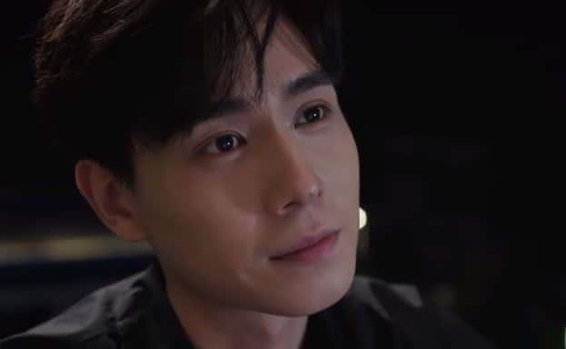 Nonton Drama Go Go Squid 2 Dt Appledogs Time 2021 Sub Indo, Download Drama China Gratis