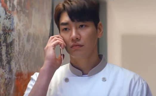 Nonton Drama Hello Me Sub Indo Episode 13 + Link Dramaqu