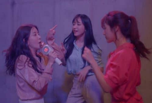 Nonton Drama Not Yet 30 Eps 3 Sub Indo, Download Korea Drama Gratis