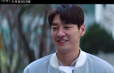 Nonton Hello Me Episode 5 Sub Indonesia Download Korea Drama Gratis