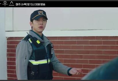 Nonton Mouse Eps 4 Sub Indo Drakorindo - Download Korea Drama 2021