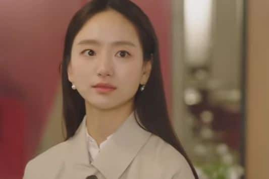 Nonton She Would Never Know Eps 16 Sub Indo Kdrama 2021