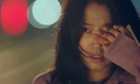 Nonton Sisyphus The Myth Eps 8 Sub Indo Drakorindo + Drama Korea 2021