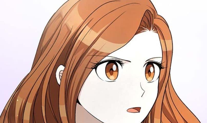 Baca Webtoon All I Want Is You Chapter 46 Bahasa Indonesia + Link Baca ( Spoiler )