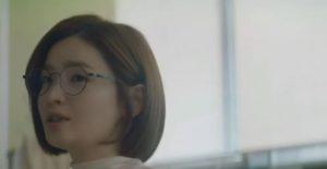 Nonton Drama Hospital Playlist Season 2 Sub Indo Episode 4 (Link Download dan Spoiler)