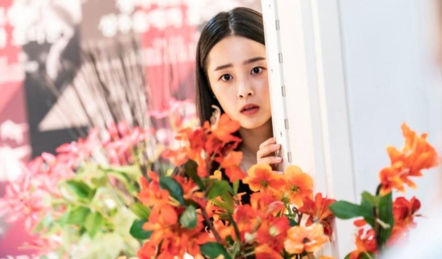 Nonton Penthouses South Korea Drama Sub Indo Mp4 Viu