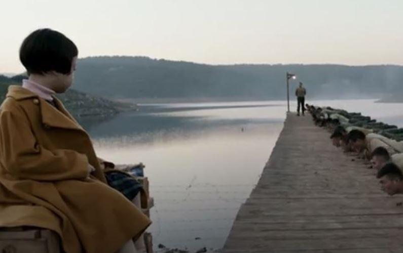 Download Film Ayla the Daughter of War Sub Indo (LINK GRATIS)