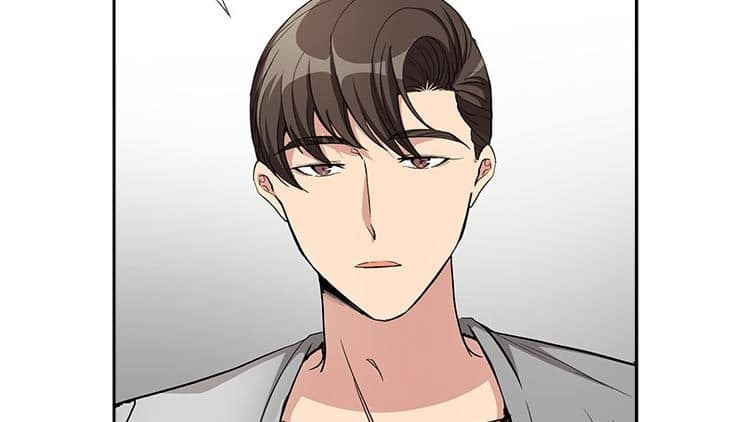 Link All I Want Is You Webtoon Naver Bahasa Indonesia Chapter 54 (Spoiler)