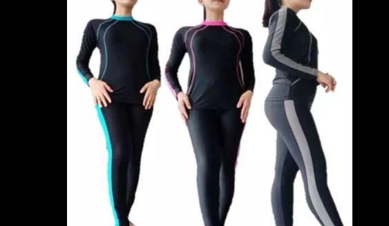 Link Jual Baju Renang Terdekat Murah Gratis Ongkir