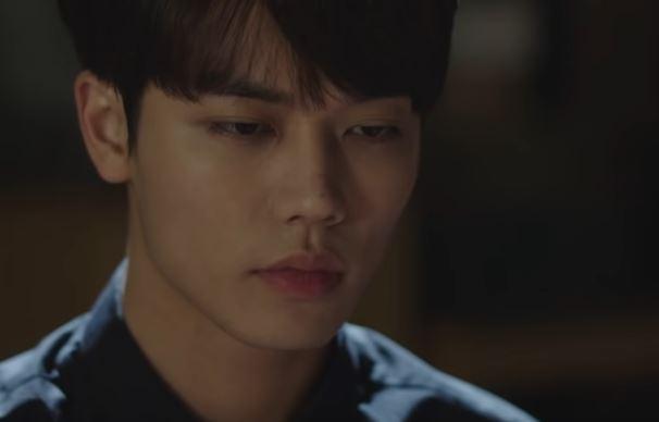 Nonton Crush Drama China 2021 Sub Indo Episode 21-22 Mp4 iQIYI