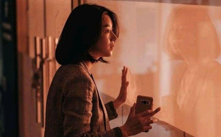 Nonton Film Korea Recalled 2021 Sub Indonesia + Sinopsis dan Link Download