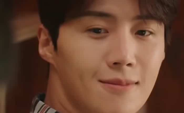Nonton Drama Korea Hometown Cha cha cha Episode 13-14 Sub Indo
